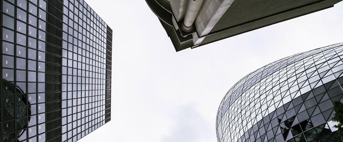 Orishak Capital | Словарь актуальных международных терминов и сокращений