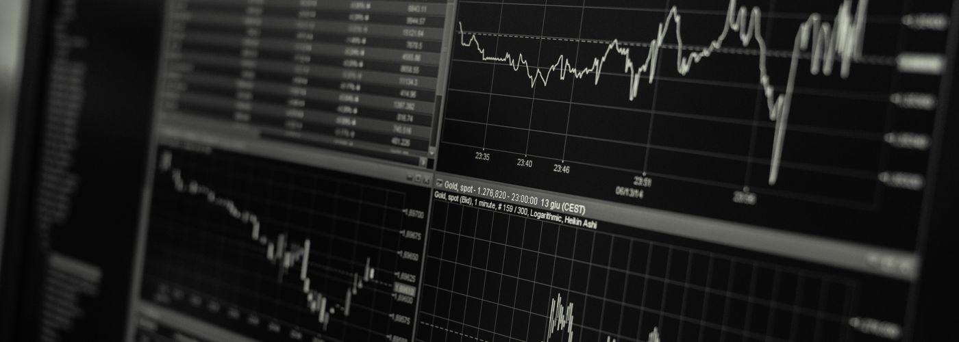 Orishak Capital | Инвестиции в стоимость. Как зарабатывать свыше 10% годовых в валюте на фондовом рынке США