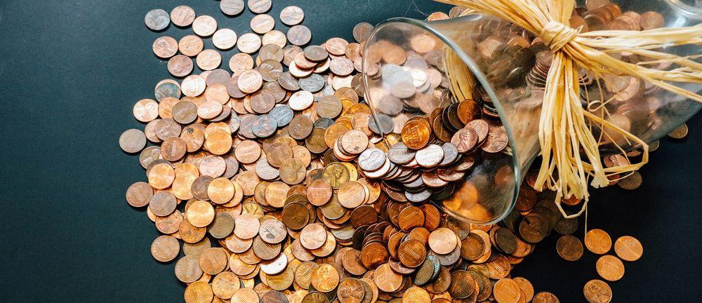 Преимущества стоимостной стратегии инвестиций в акции США для долгосрочных инвесторов