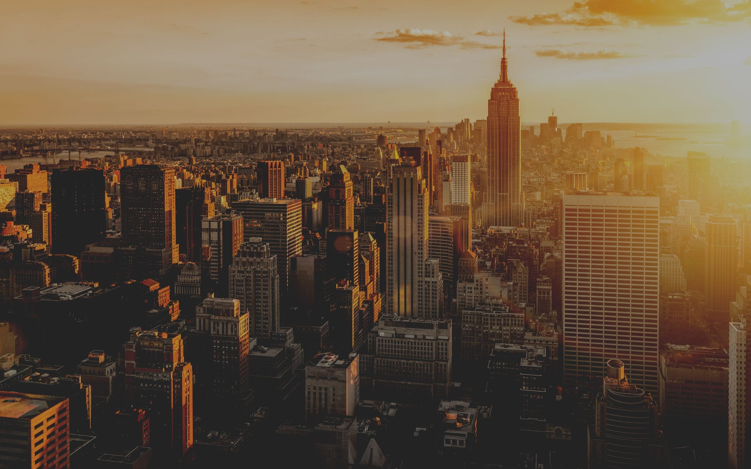Orishak Capital - Инвестиции в недвижимость за рубежом