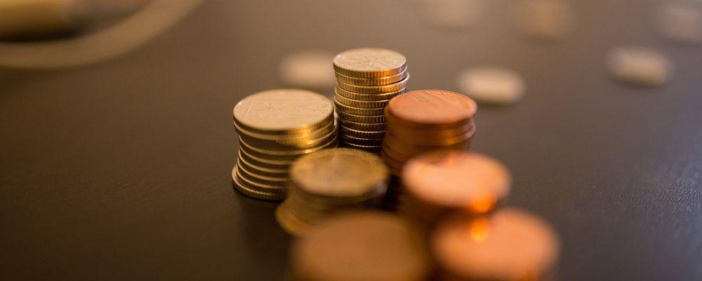 Orishak Capital | После открытия счета за рубежом необходимо отчитываться по нему и платить налоги