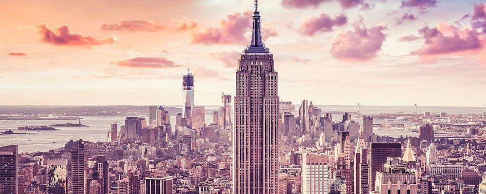 Orishak Capital | Преимущества инвестирования в акции США