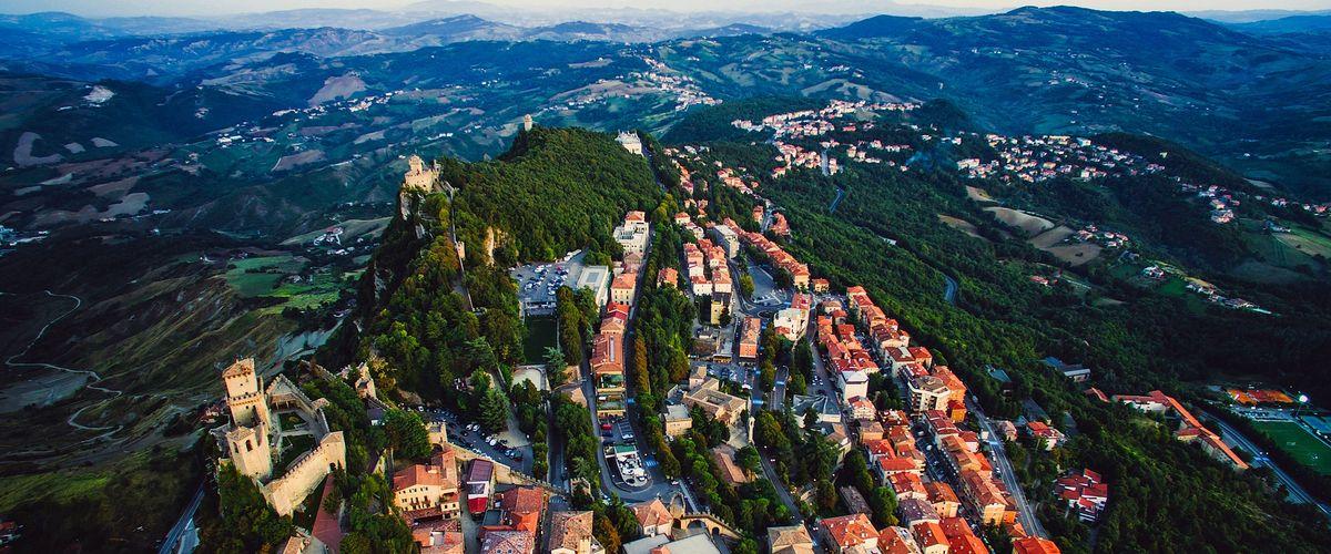 Orishak Capital | Чем привлекательна программа ВНЖ в Сан-Марино для состоятельных россиян