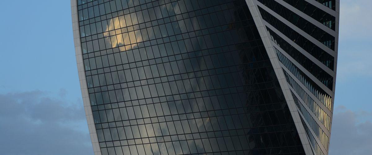 Orishak Capital   Хорошие новости для нерезидентов - владельцев недвижимости в РФ