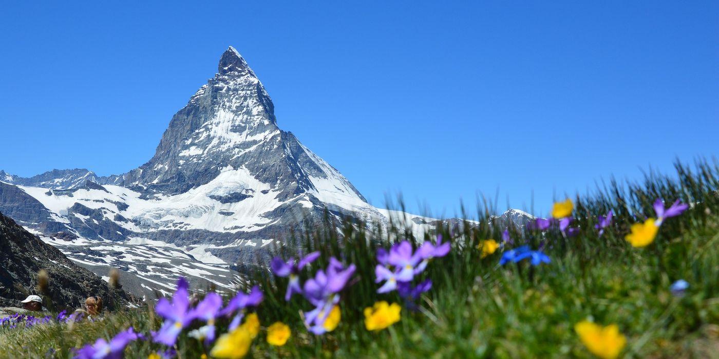Orishak Capital | Недвижимость на продажу в Швейцарии