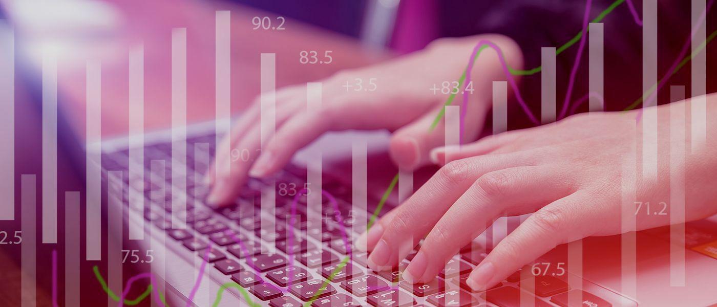 Orishak Capital | полезных сайтов для работы с аналитикой по акциям США