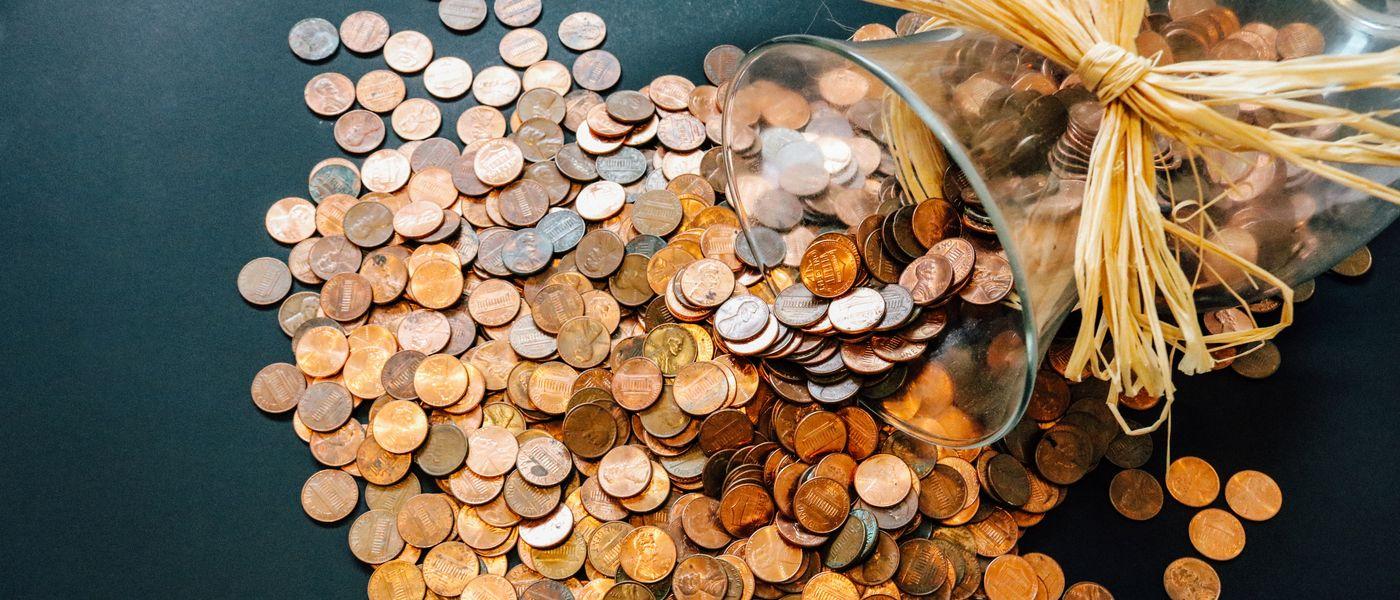 Orishak Capital | Преимущества стоимостной стратегии инвестиций в акции США для долгосрочных инвесторов