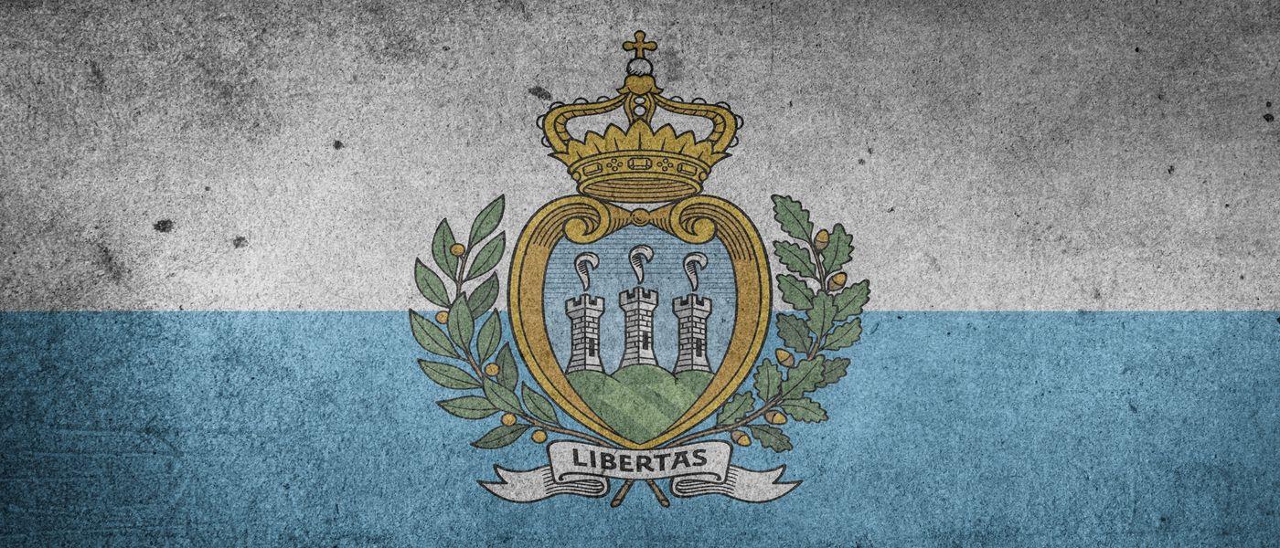 Orishak Capital | Какие налоговые преимущества дает регистрация компании в Сан-Марино