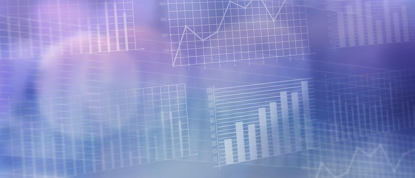 Баффет рекомендует: преимущества биржевых фондов ETF для пассивных инвесторов
