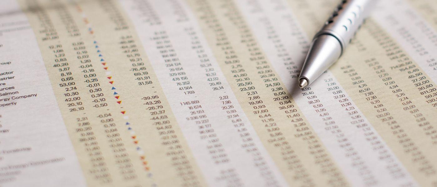 Могут ли портфельные инвестиции в акции США обыграть индексный биржевой фонд ETF