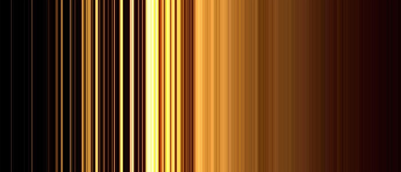 Золотые ETF. Как диверсифицировать портфель с помощью инвестиций в золото