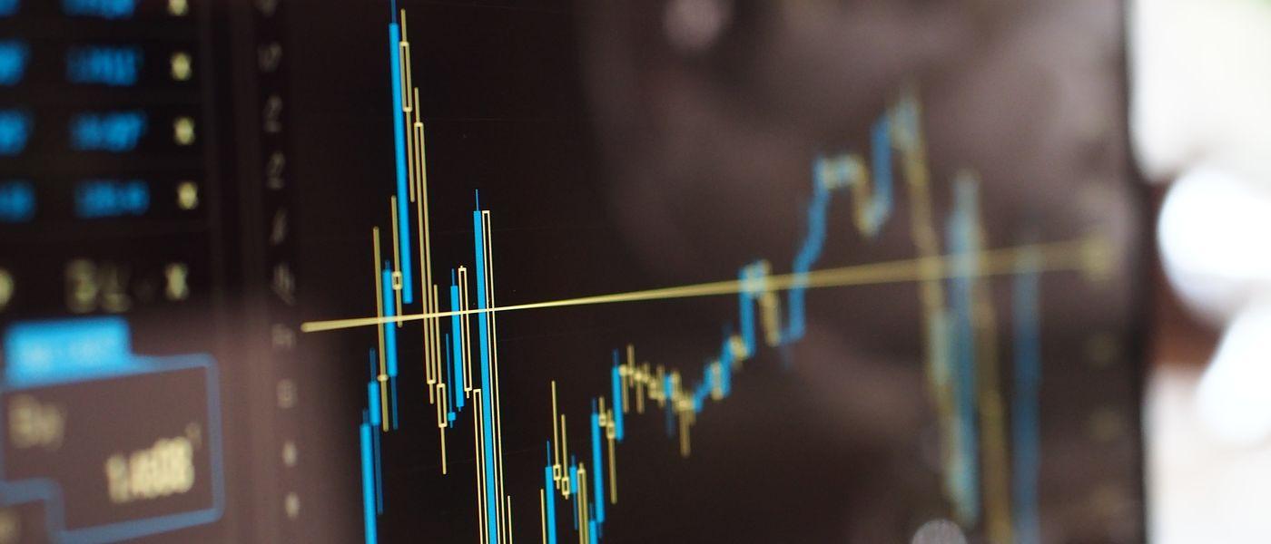 Результаты управления портфелем быстрорастущих компаний