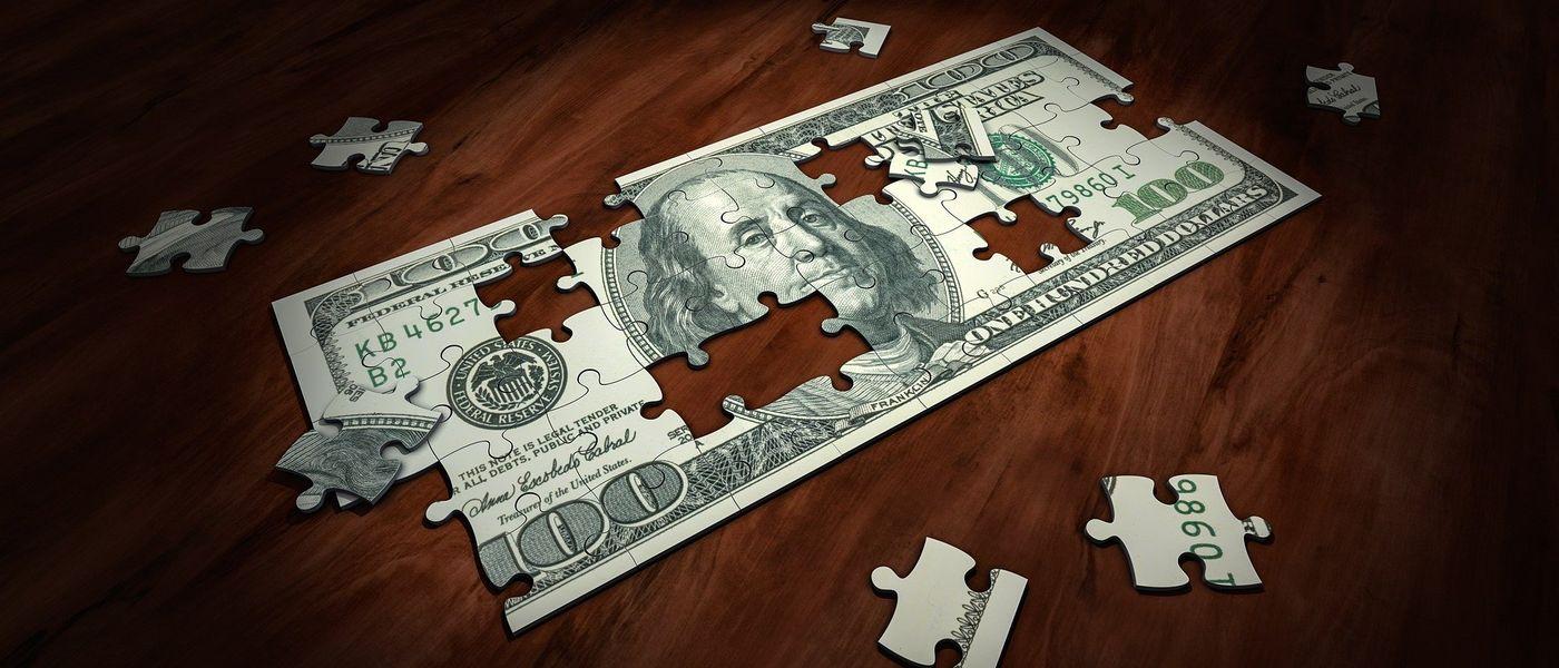 Конец стоимостной стратегии Баффета?